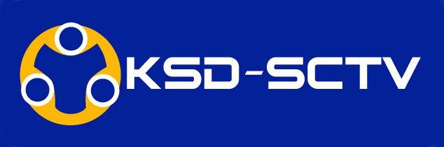 Kerjasama KSD SCTV