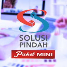 Paket Mini adalah paket yang dimana sudah melayani Packing, Loading, Moving, Unloading, Unpacking hingga Penataan Kembali barang-barang customer.