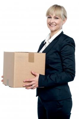 Moving Advisor
