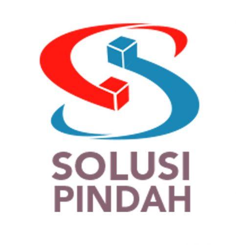 """... Results for """"2014 Calendar Menurut Pasaran"""" – Calendar 2015"""