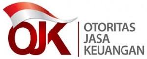 Project OJK (Otoritas Jasa Keuangan)