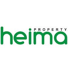 Agent Solusi Pindah (Heima Property)