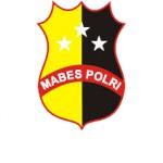 mabel polri