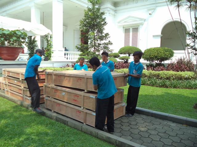 Jasa Pindahan Kantor,Pindahan kantor Jakarta