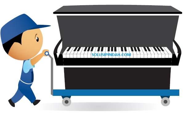 jasa-pindahan-piano-terbaik-dan-terpercaya-jakarta