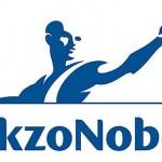 PT Akzo Nobel3