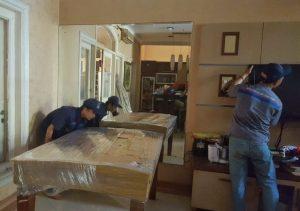 Customer Pindahan Rumah Pindahan Kantor Solusi Pindah Terbaru